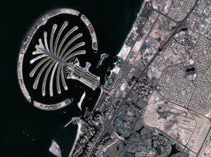 DubaiSat-2_Image