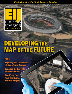 EIJMA15_Cover