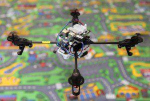Zurich_Drone