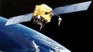 Gaofen_Satellite