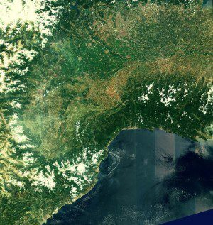 Northwest_Italy_and_southern_France_node_full_image_2