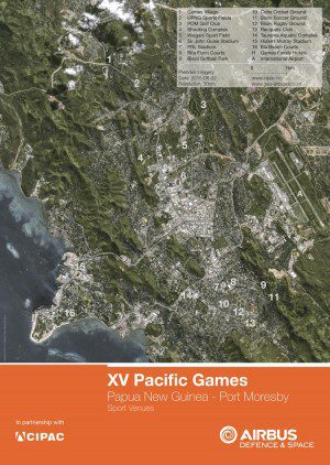 Poster 84x118 Pacific Games-Port Moresby 2015-V4_HD_cut 2