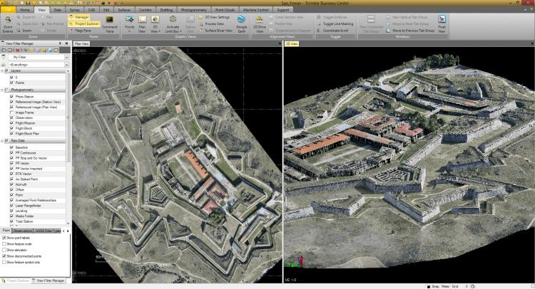 fig2_AerialPhotogrammetry