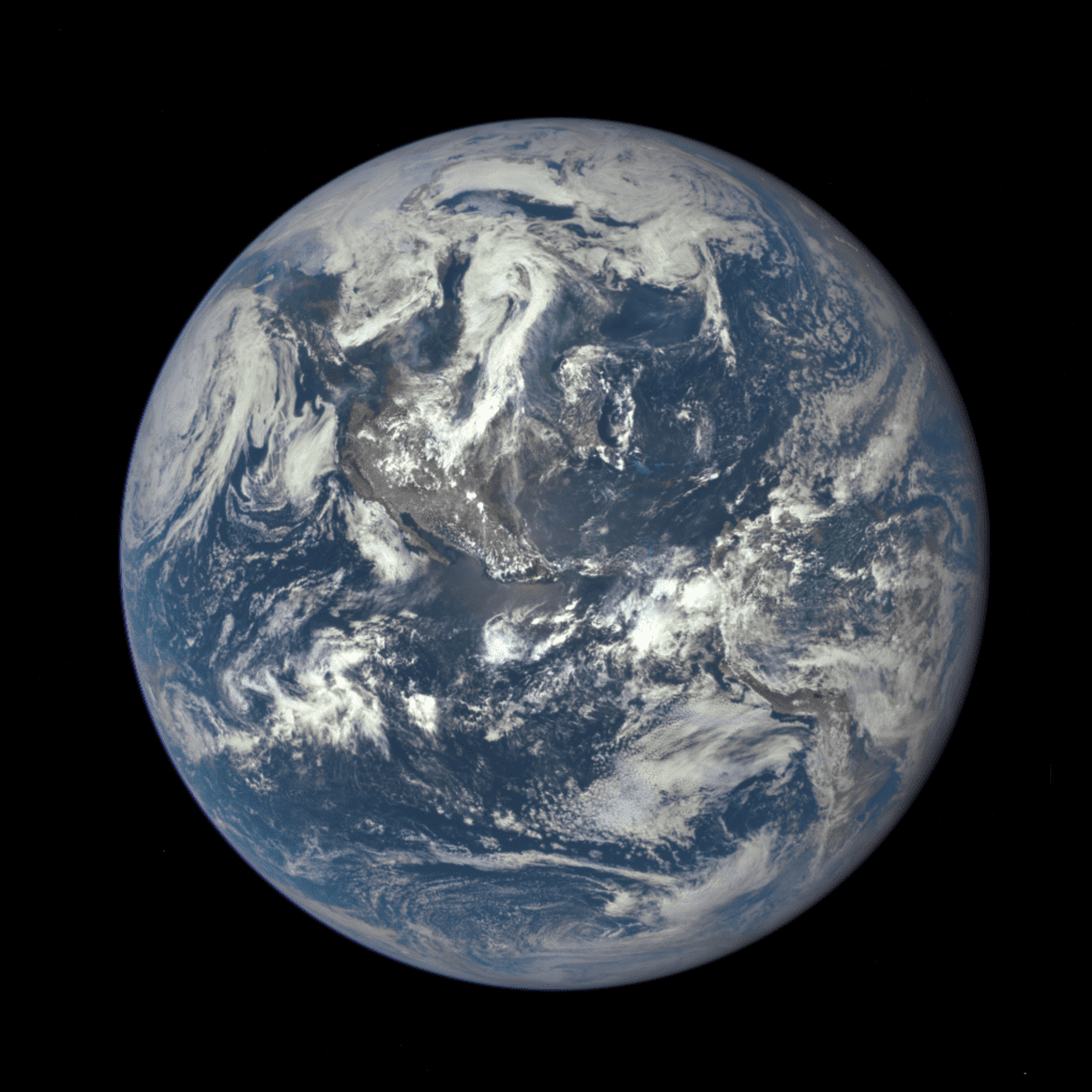 Blue-Marble-Intriguing-Image