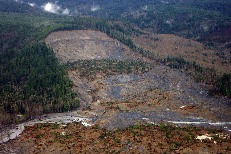 LandslidePhoto_USGS_Godt_
