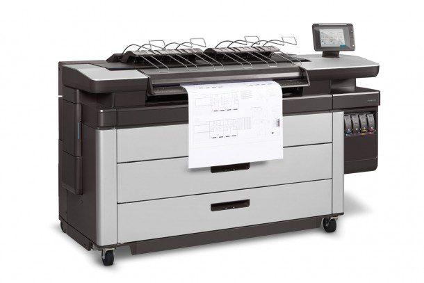 Copy-of-HP-PageWide-XL-4500-MFP_Right-Scan
