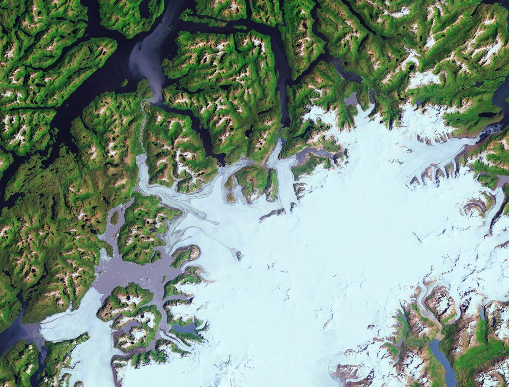 Pio_XI_Glacier_Chile-e1478618352502