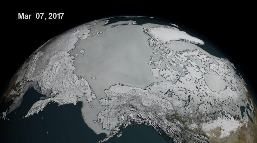7-mar-2017-arctic-sea-ice-extent-copy-e1492609557143