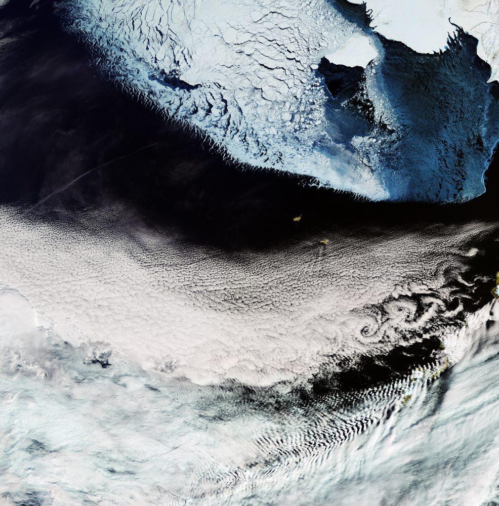 Bering_Sea-e1493765040539