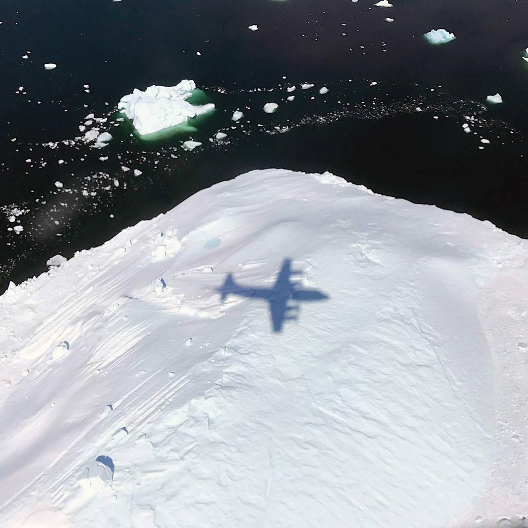 icebridge_201705_arctic2