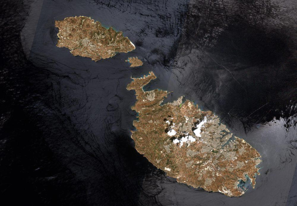 Malta_from_space_via_laser-e1497982697205