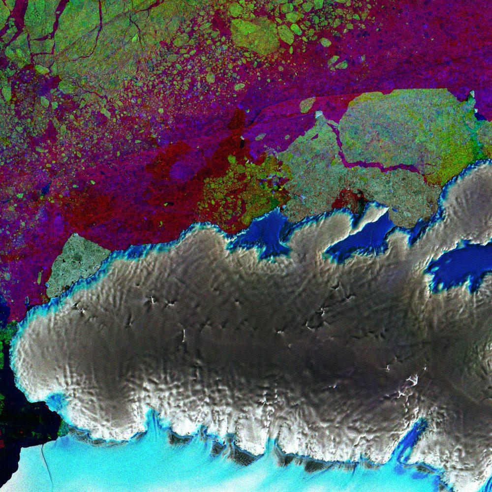 Thurston_Island_Antarctica-e1511815044558