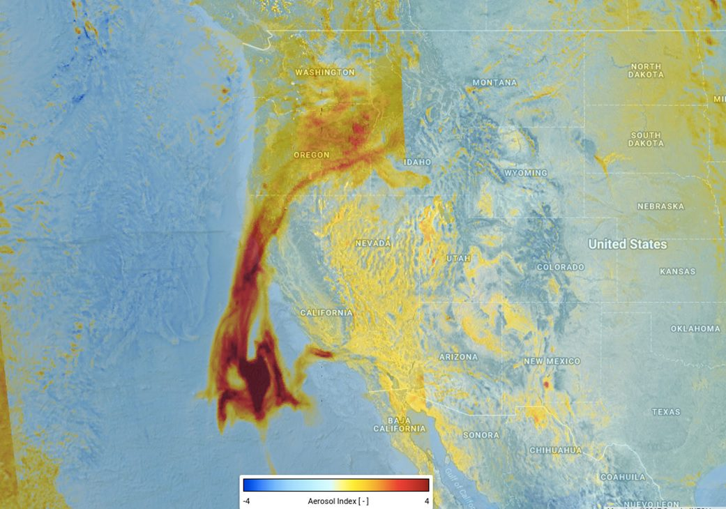 Tracking_aerosols_from_California_s_fires