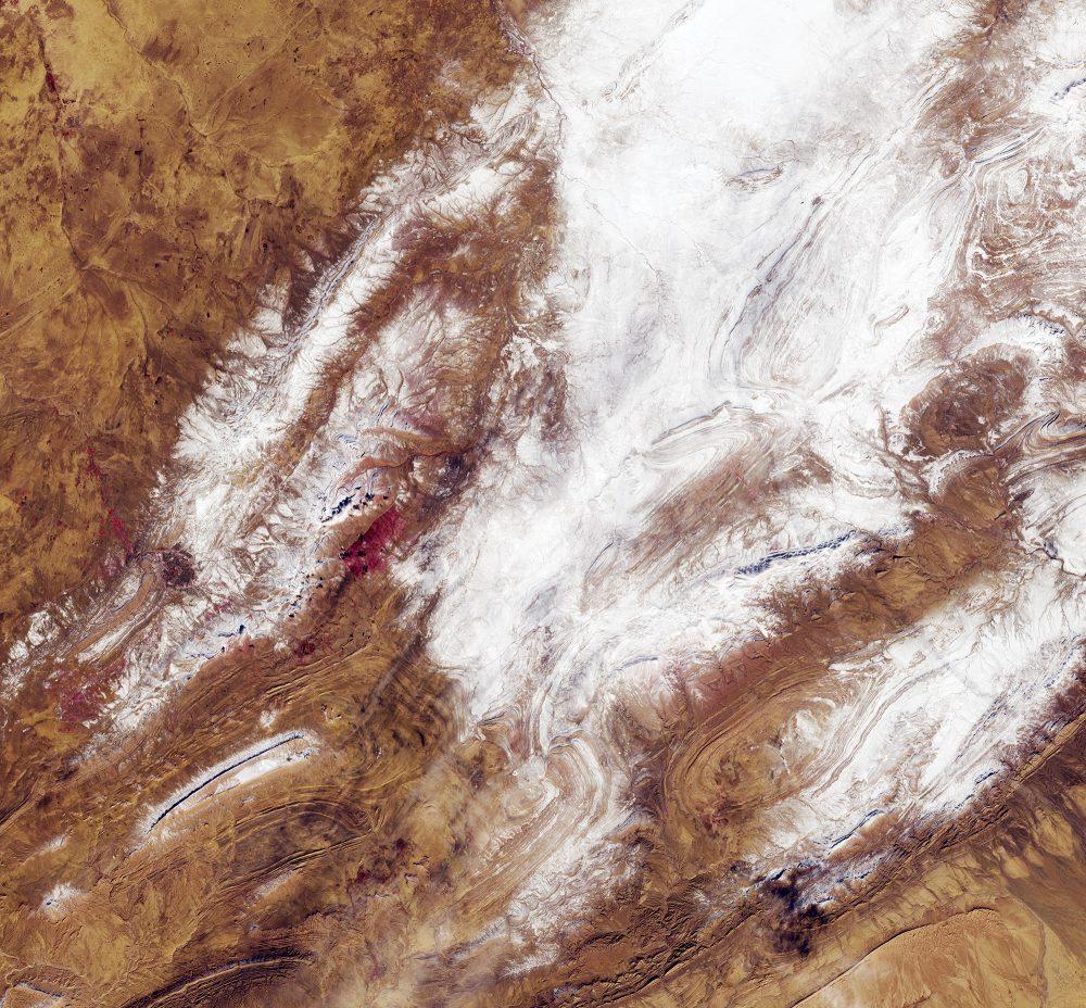 Sahara_snow-e1516118424118