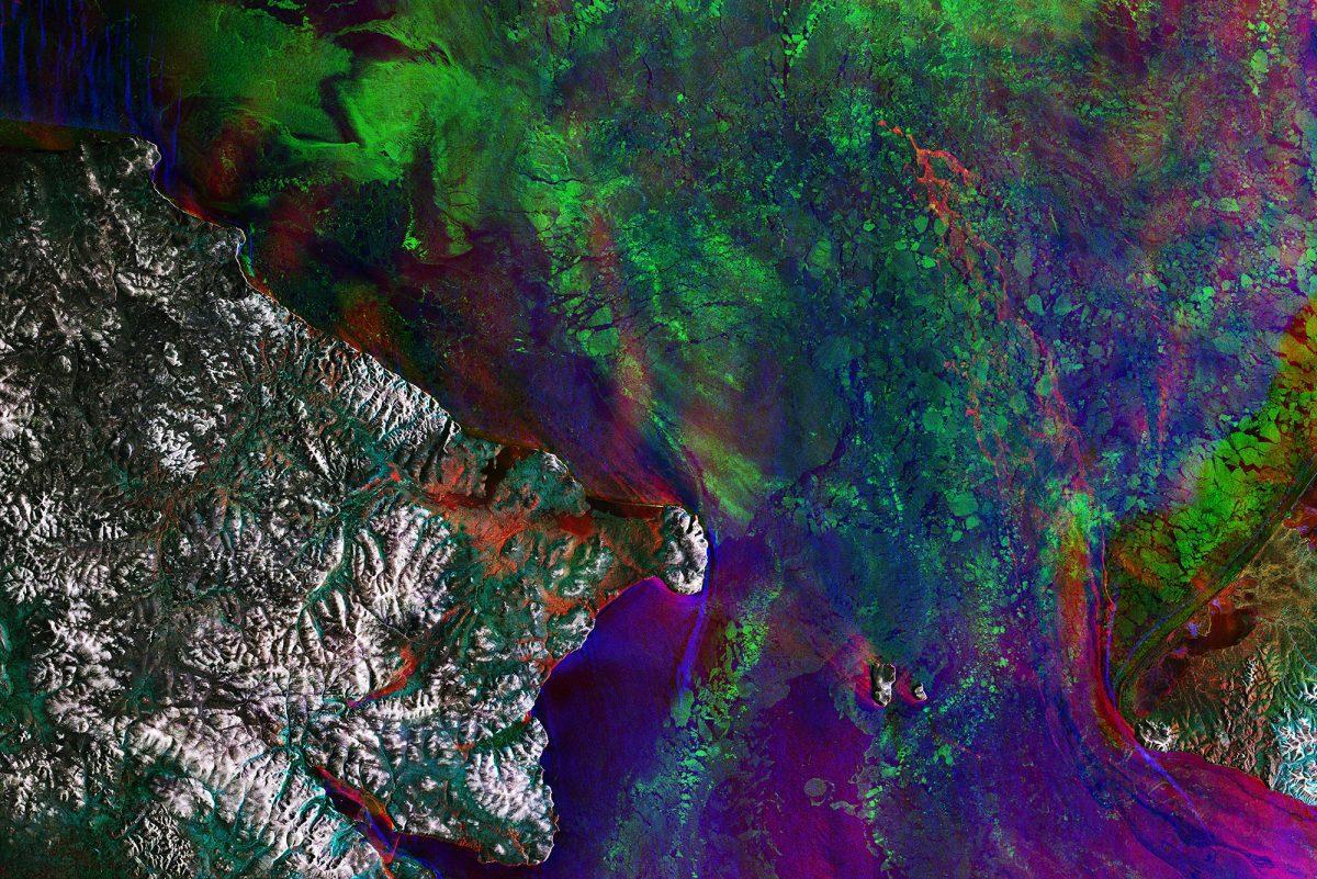 Bering_Strait-e1519765035120