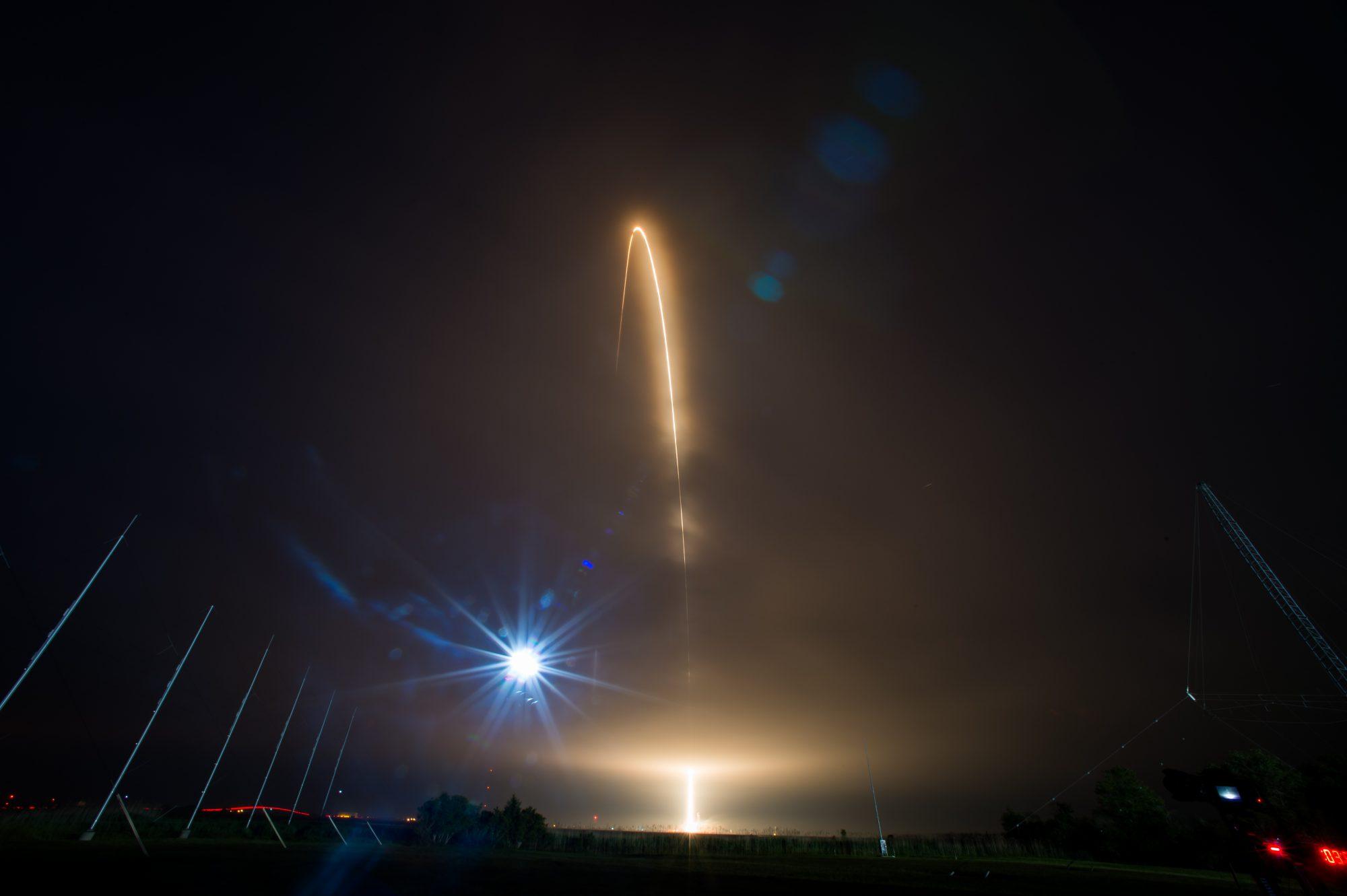 Antares-e1527614116410