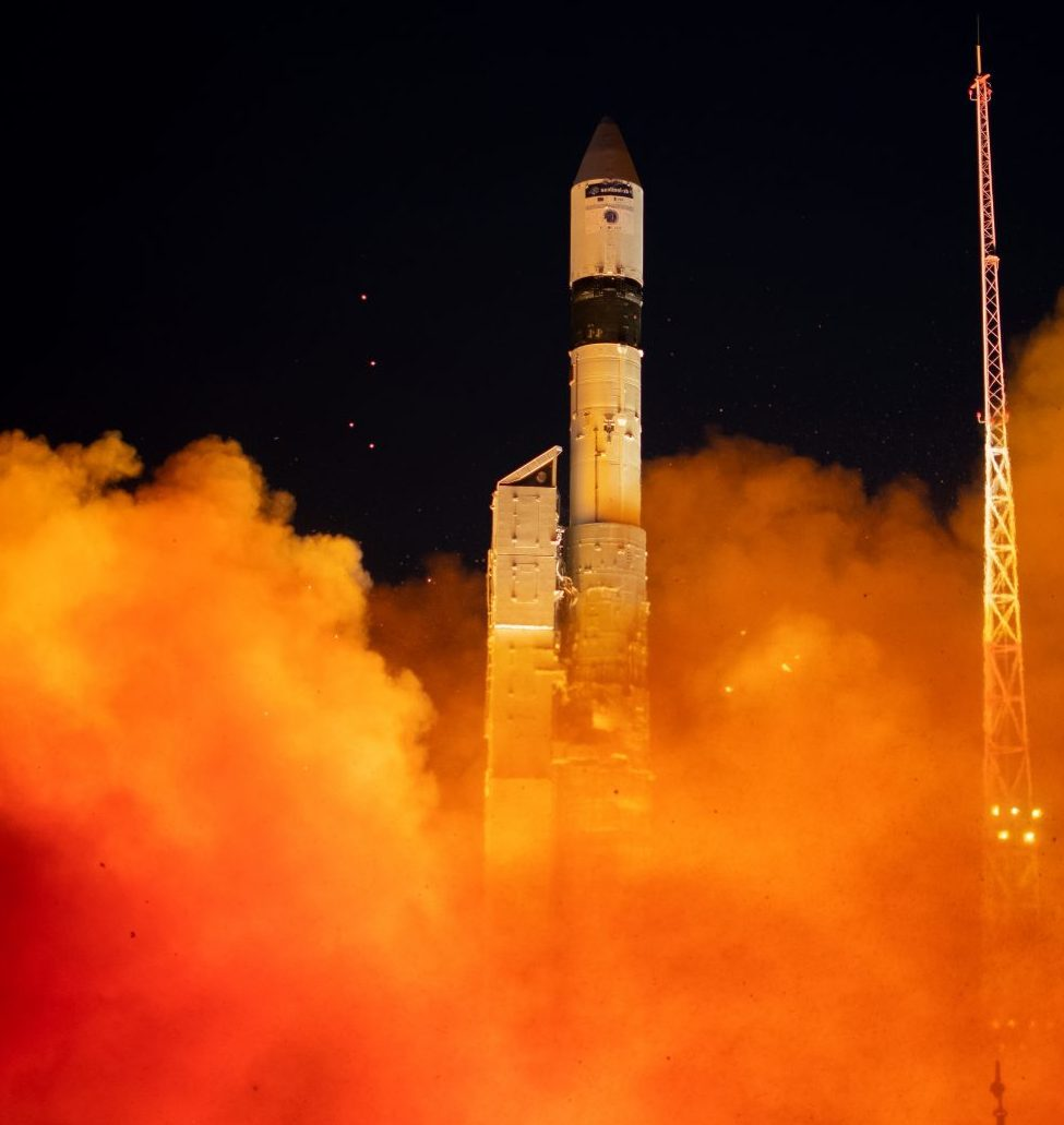 Sentinel-3B_liftoff-e1525222301676