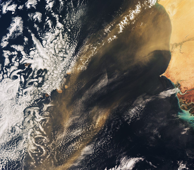 Cabo_Verde-e1528833638205