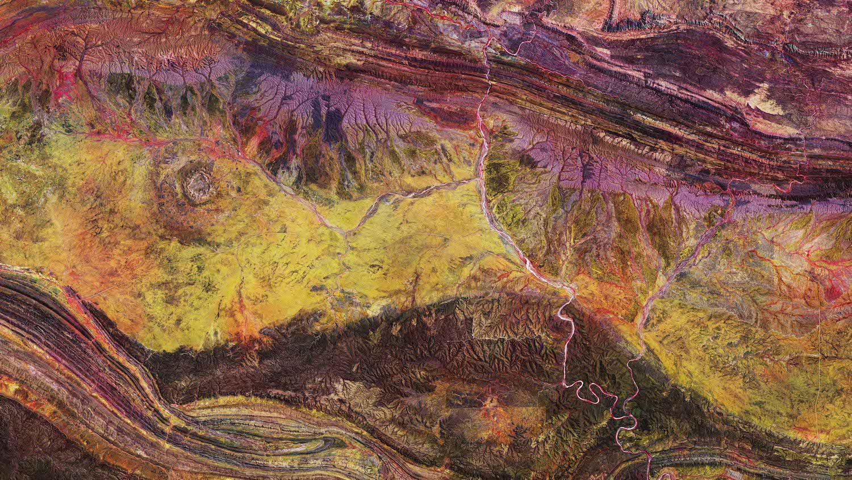 Australian_crater-1