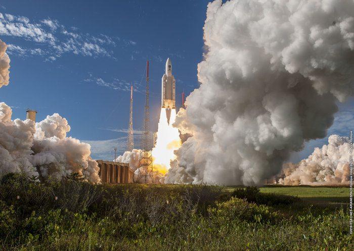Galileo_liftoff_node_full_image_2