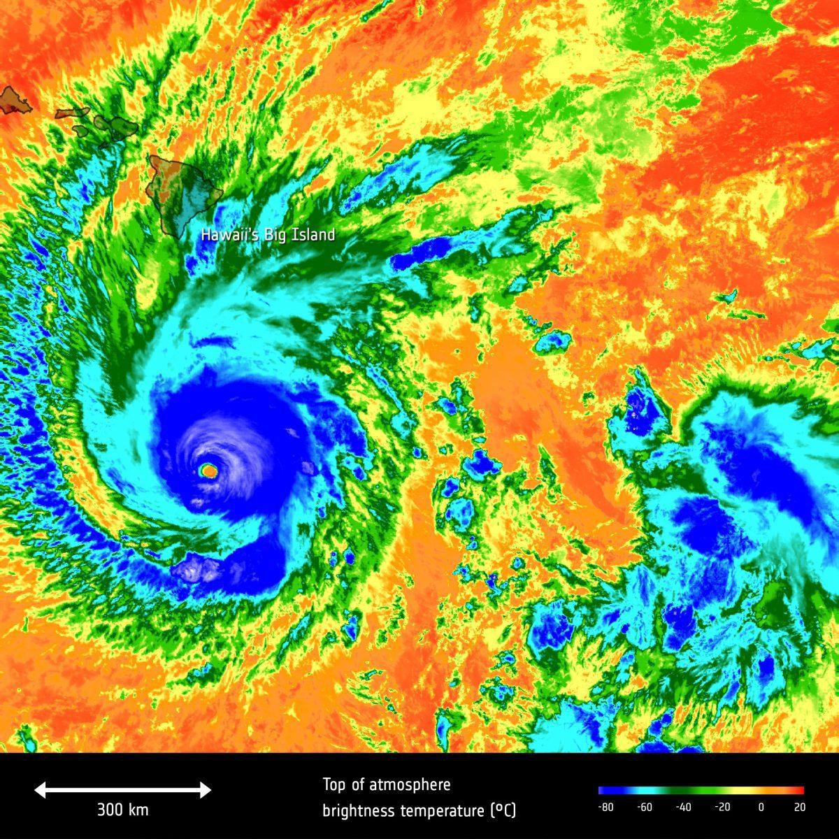 Hurricane_Lane-e1535473107113