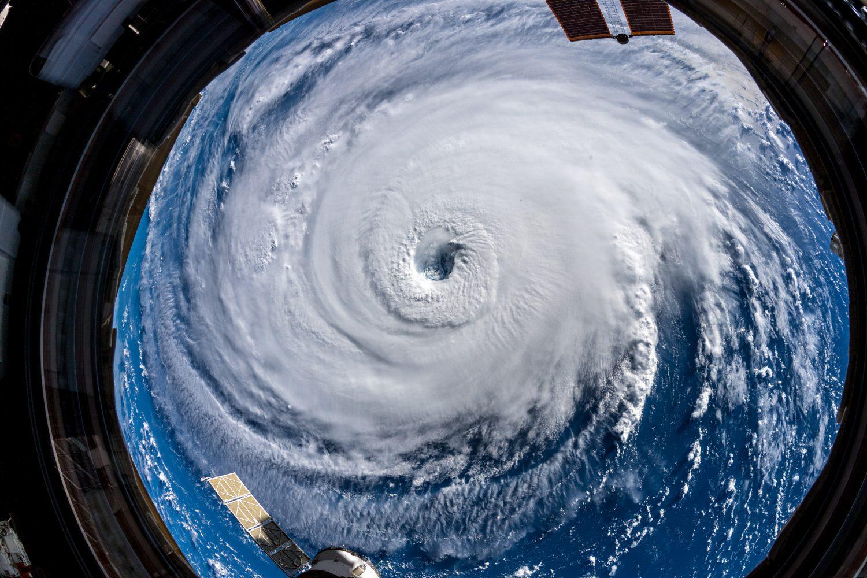 Above_Hurricane_Florence-e1537298484578