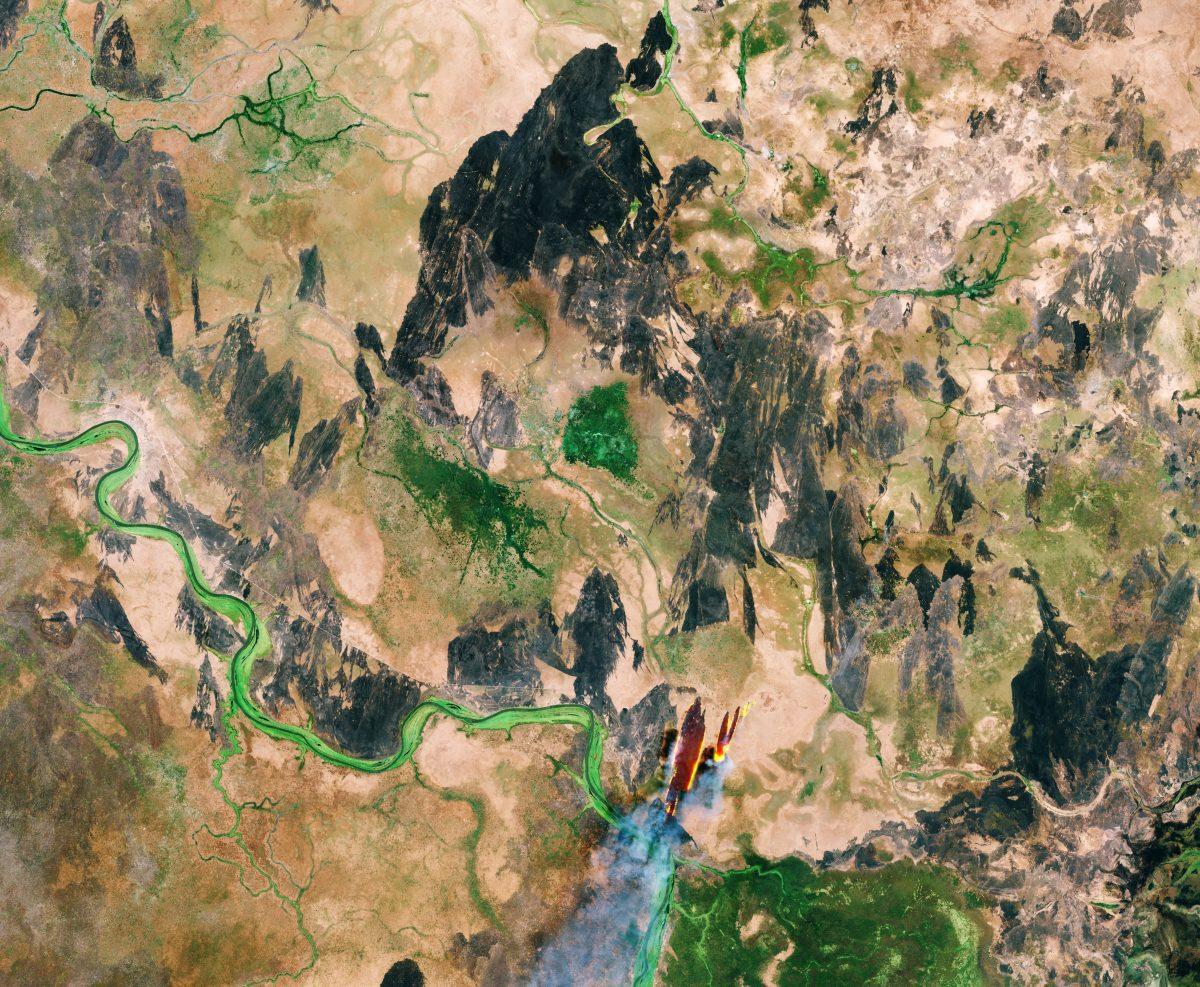 South_Sudan-e1539709711858