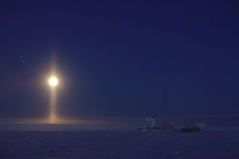 Spotlight_on_Antarctica-e1548175904112