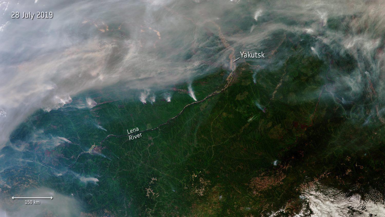 Siberian_wildfires-e1564518212511