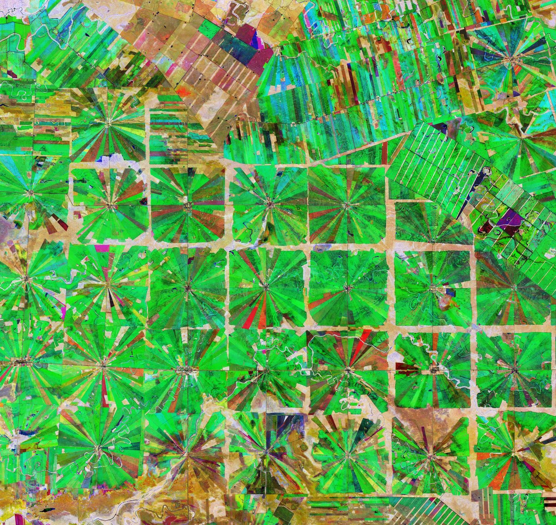 Deforestation_in_Bolivia