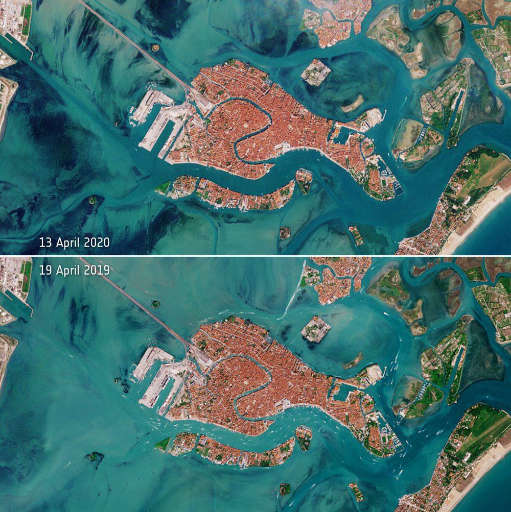 Deserted_Venetian_lagoon