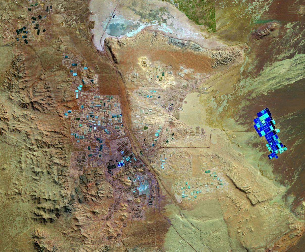 Atacama_minerals-e1590506968238