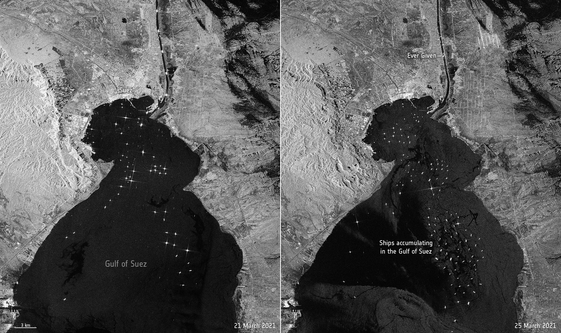 Suez_Canal_traffic_jam_seen_from_space